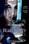 Heaven's Key by Electa Graham